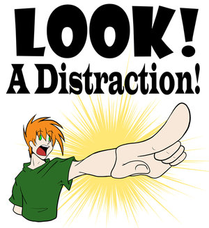 look_a_distraction_design_by_eecomics1